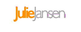 Julie Jansen