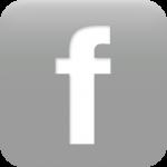 juliejansen-facebook