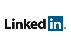 juliejansen-linkedin_logo-03-opt