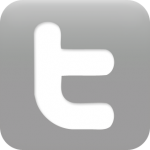 juliejansen-twitter